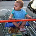 baby_winkelkar