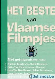 Het beste van Vlaamse Filmpjes