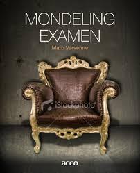 Mondeling examen