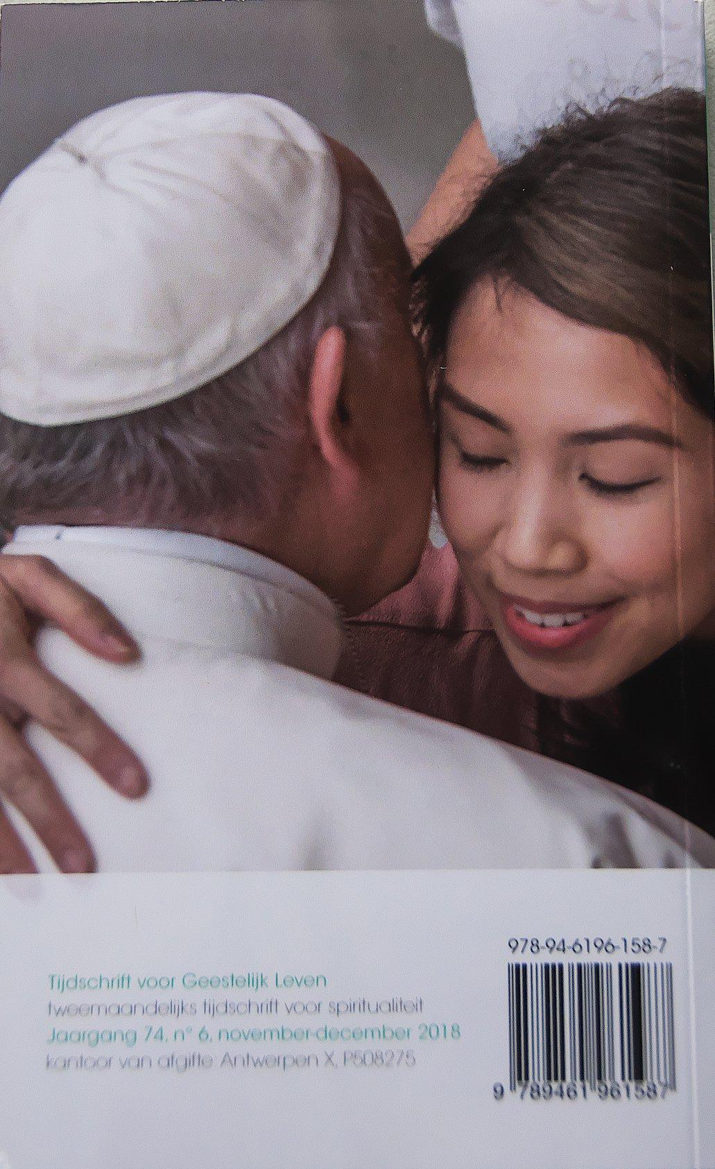 De paus: wat kun je van hem verwachten?