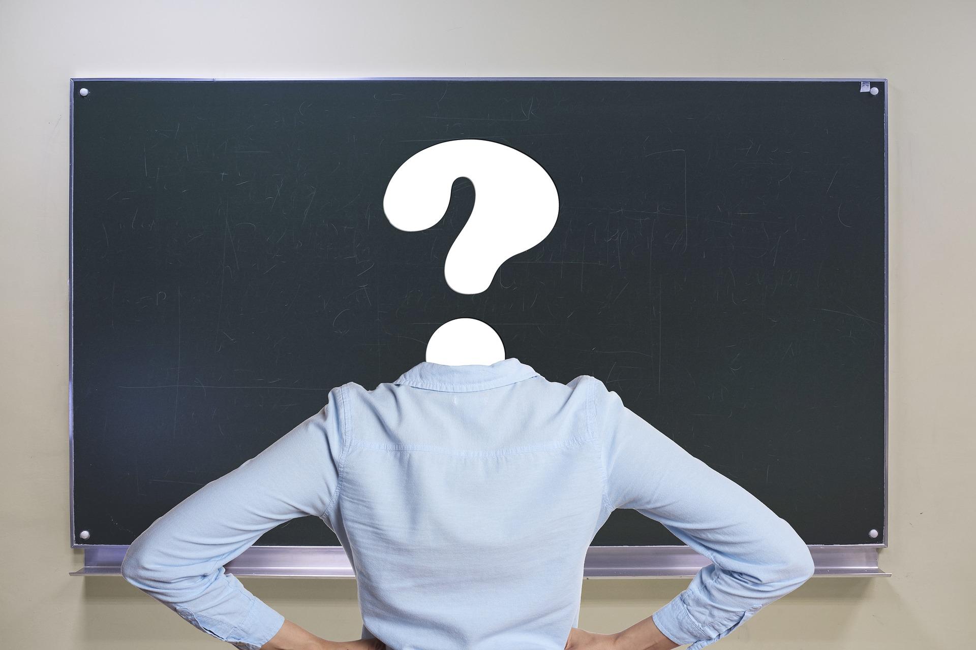 Is vertellen over geloof 'grensoverschrijdend gedrag'?
