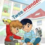 sannetekent-Twee_Vrienden-00-cover-U(1)