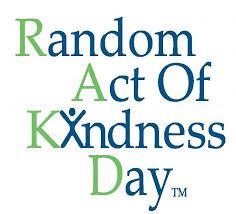 Doe-eens-vriendelijk-dag!